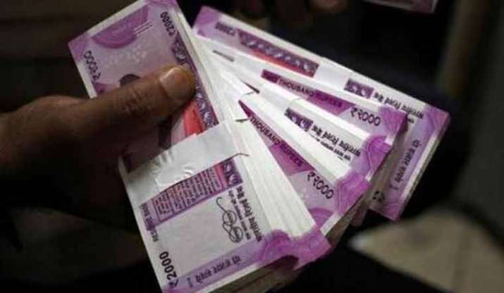 Provident Fund ALERT! EPFO fixes 8.5% interest for 2020-21