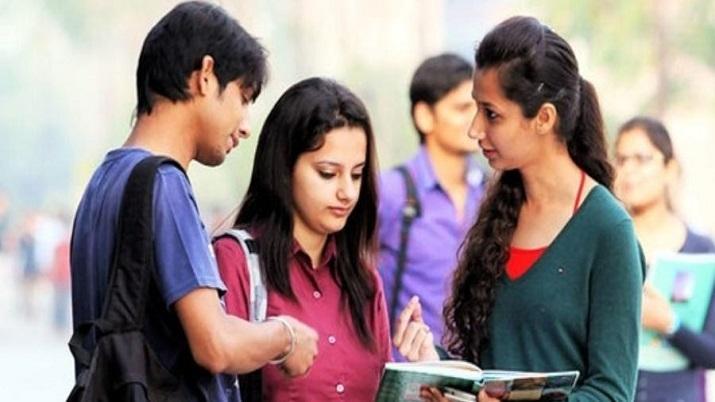 Delhi Budget 2021, higher education students, delhi education budget