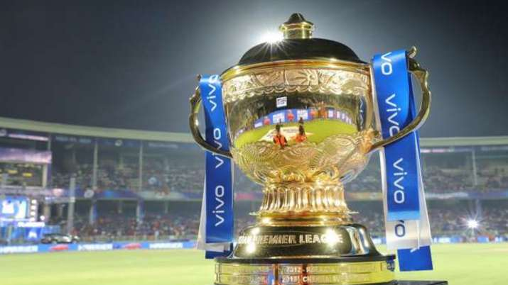IPL News: The second leg of the IPL will start on September 17, the final match on October 10!
