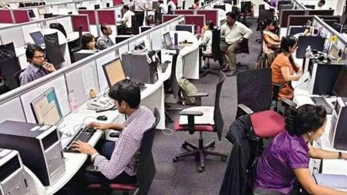 epfo account,epfo accounts closed, job loss due to covid-19, job loss due to covid,