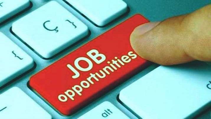Freelance jobs in India grew 22% in January 2021