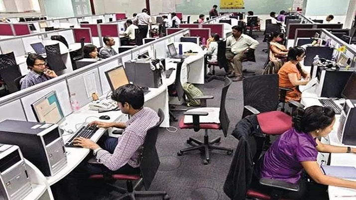 Jharkhand for 75 per cent reservation for local youths in private sector jobs