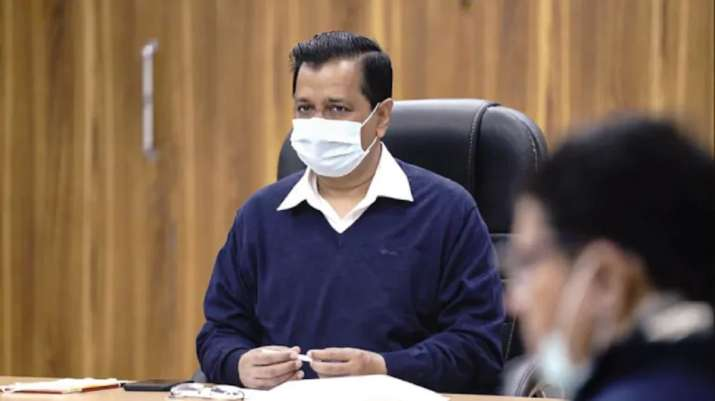 Delhi govt budget likely to be 'biggest so far', have provisions to promote patriotism, say sources