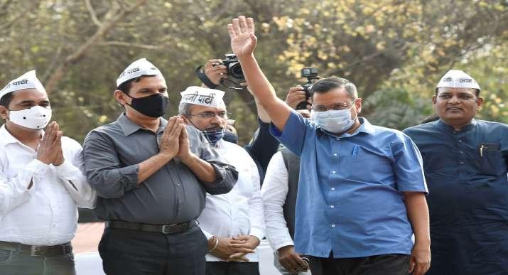 up panchayat election news,up panchayat elections,up panchayat polls, up panchayat chunav, uttar pra