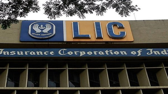 LIC IPO to bring in Rs 1 lakh crore, BPCL sale may fetch Rs 80,000 crore: CEA
