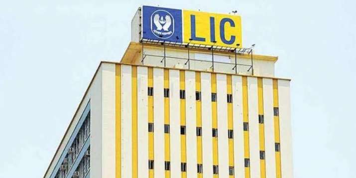 LIC housing finance, LIC Housing Finance scheme, LIC news, LIC housing finance news, LIC housing fin
