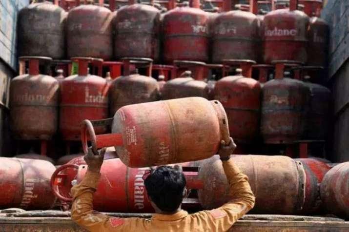LPG price, lpg price cut, domestic LPG cylinder price reduced,