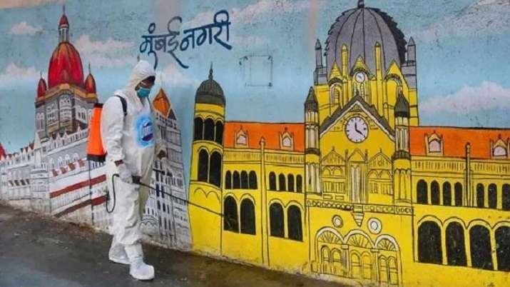 Maharashtra updates,latest news on covid-19 in Maharashtra,Covid-19 guidelines,new covid-19 guidelin