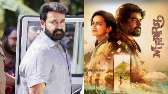 From Drishyam 2 to Maara regional films that will cross boundaries in months to come