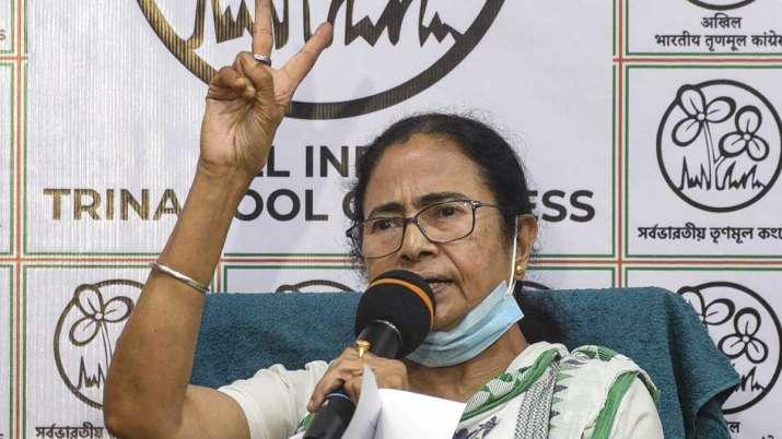 bengal polls 2021, tmc candidate list