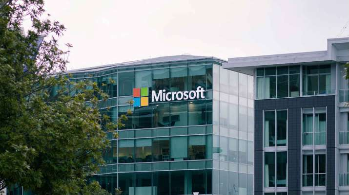 Microsoft Teams to get end to end encryption, Reporter mode - India TV News