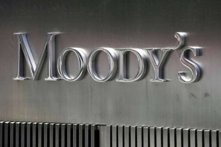 IndiaEs inflation uncomfortably high: Moody's Analytics