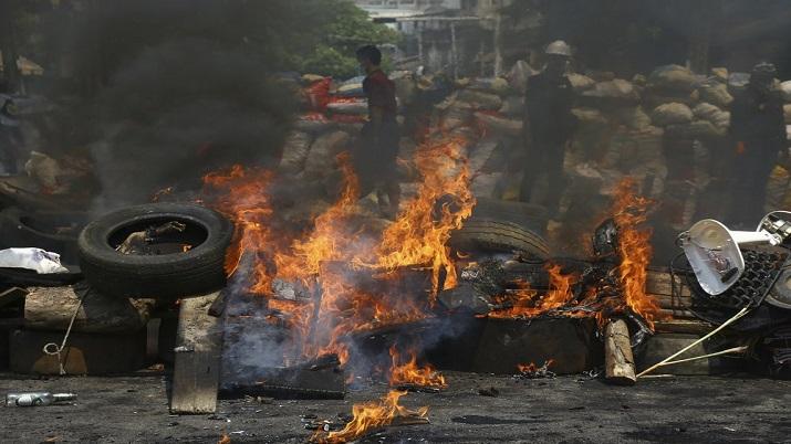 protests, myanmar, myanmar protest, myanmar coup protests, myanmar protest, protest in myanmar, myan