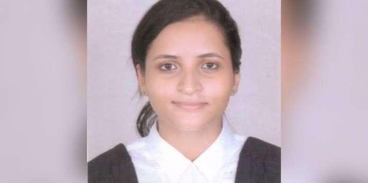 Toolkit case: Nikita Jacob moves Delhi court for