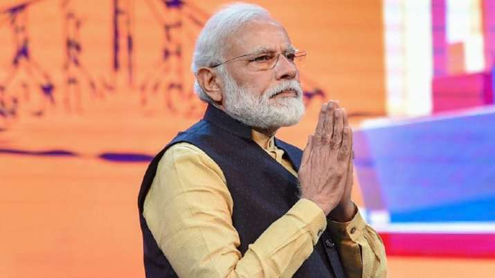 Bengal polls 2021: PM Modi to address mega rally in Kolkata