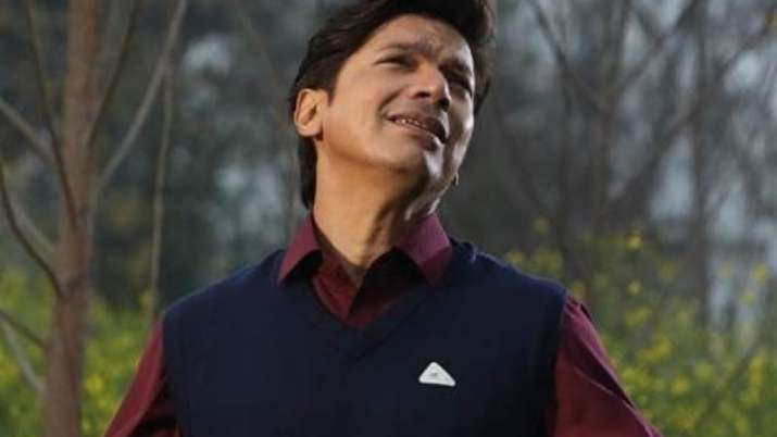 Shaan: People have stopped listening to film songs