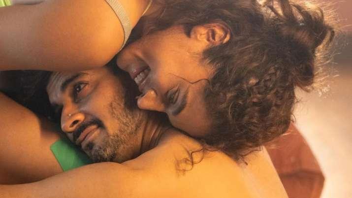 Looop Lapeta: Taapsee Pannu, Tahir Raj Bhasin starrer to release in October