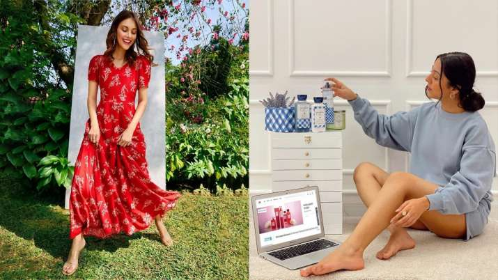 Women's Day 2021 Shopping: Top deals across all e-commerce websites you can't miss