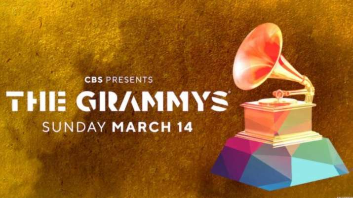 Grammys 2021 awards: When and where to watch, performances, nominations
