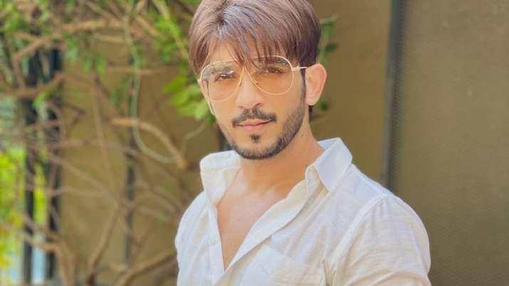 Arjun Bijlani confirms participating in Khatron Ke Khiladi 11