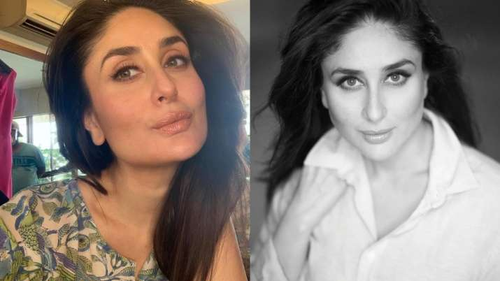 Kareena Kapoor Khan, Instagram
