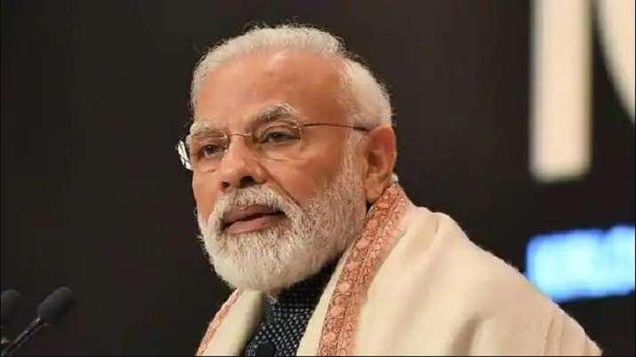 PM Modi, exam warrior, board exam news, cbse, cbse board exam, cbse exam 2021, board exams, cbse new