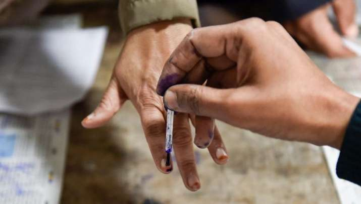 Assam assembly polls: 173 candidates file nominations for first phase