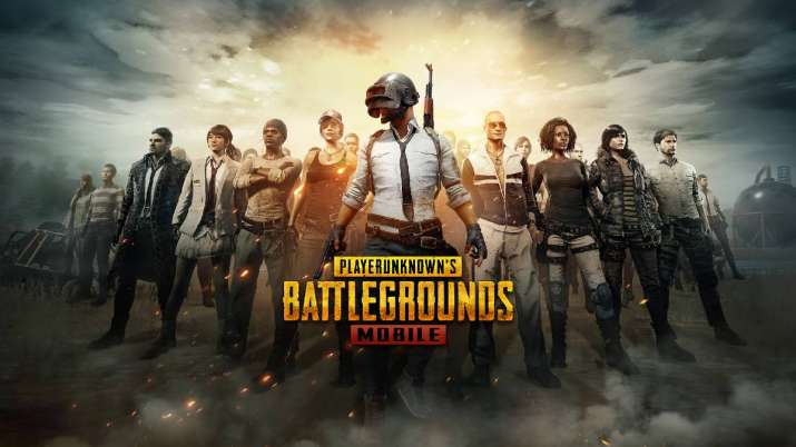 PUBG Mobile India launch date, how to download, everything else you need to know - India TV News