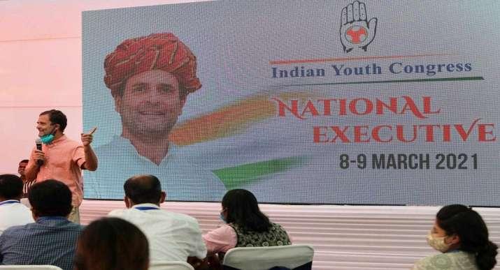 rahul gandhi, rahul gandhi latest news, rahul gandhi news today, Jyotiraditya Scindia resignation, s
