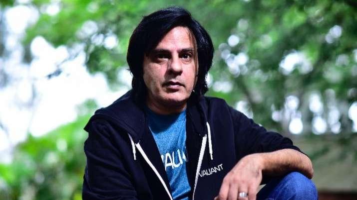 Talaash Ek Sitare Ki: Where is Rahul Roy, actor who redefined Aashiqui?