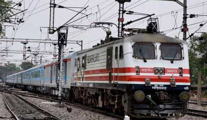 Will Railways impose extra charge on passengers who sleep