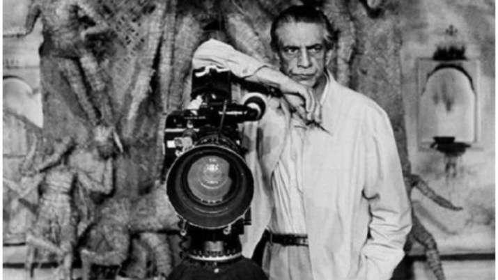 Satyajit Ray's popular short story Master Anshuman will be adapted for big screen