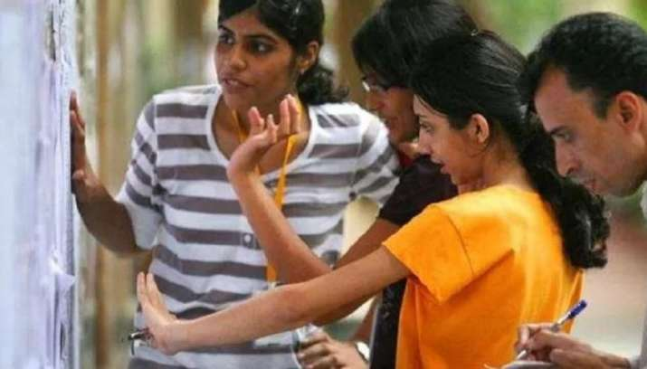BSEB results: 10.45 Lakh students clear class 12 board exam in Bihar
