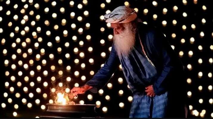 Sadhguru Mahashivratri 2021 Event LIVE: When, where to watch