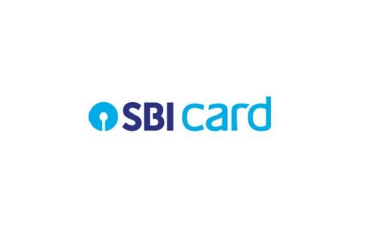 SBI Card customers can now make transactions on Jio Pay