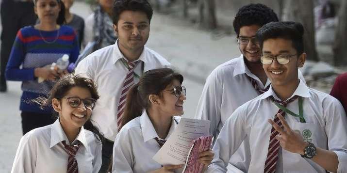 CICSE Class 10, 12 Board Exams: Full schedule