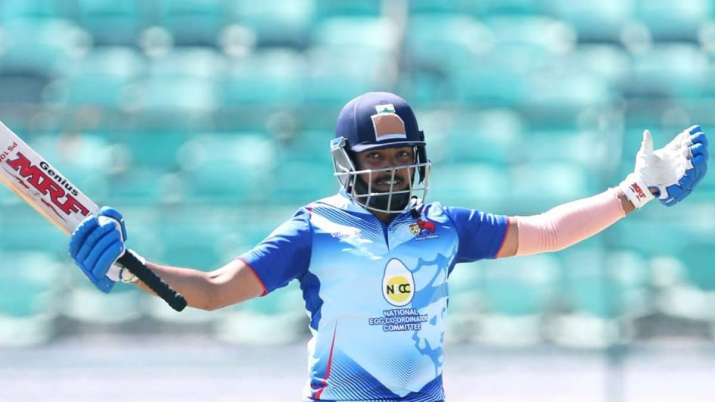 WV Raman wants Prithvi Shaw to continue his attacking style of play against Sri Lanka.