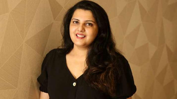 Shumita Kakkar- Founder & CEO, United We Care