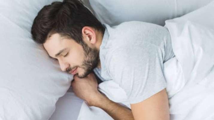 World sleep awareness month: Why is sleep so important?