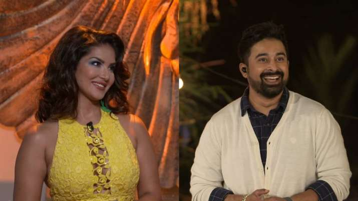 Splitsvilla X3: Messy fights to mind games, here's what will happen next in Sunny Leone, Rannvijay's