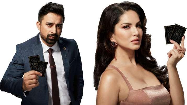 MTV Splitsvilla X3 Contestant List: Will THESE celebs be a part of Sunny Leone, Rannvijay Singha's s
