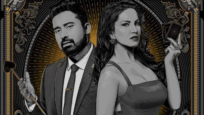 Splitsvilla X3: Sunny Leone, Rannvijay Singha's dating show to begin from THIS date. Watch promo