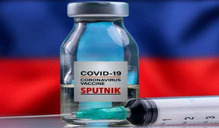 COVID-19: India to decide emergency use authorisation of