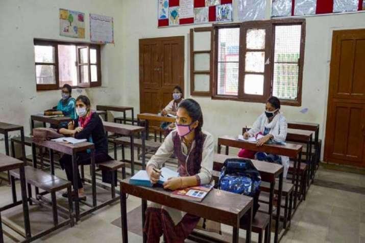 Chhattisgarh schools closed, Chhattisgarh colleges Chhattisgarh, Chhattisgarh schools, Chhattisgarh