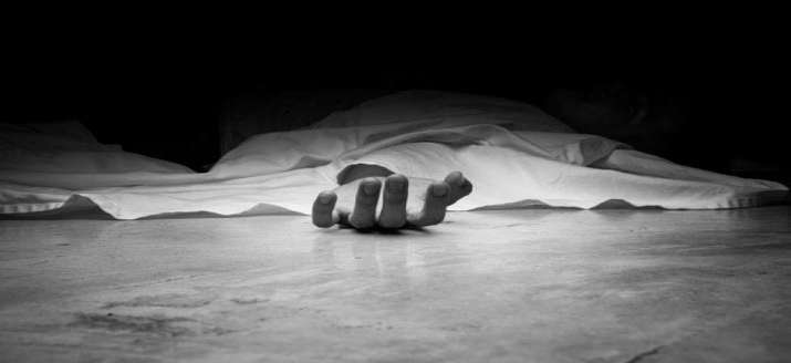 In regret for slapping brother, girl ends life in UP