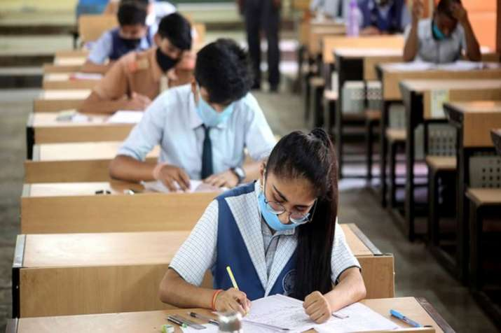 COVID-19: Schools in Tamil Nadu for classes 9, 10, 11 to remain closed until further orders