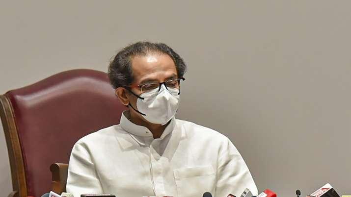 Shiv Sena won't contest West Bengal elections.
