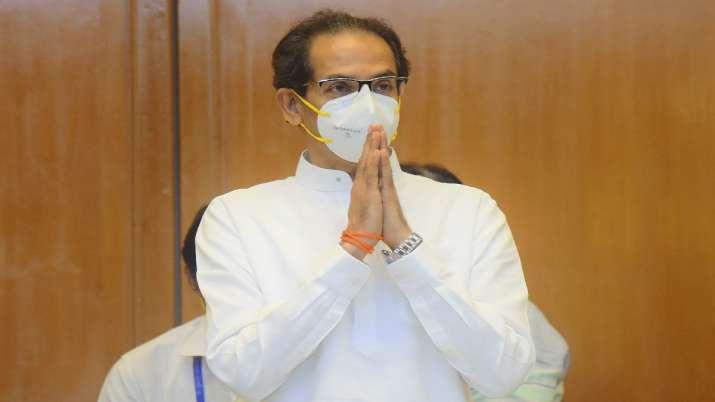 Maharashtra CM Uddhav Thackeray has instructed officials to