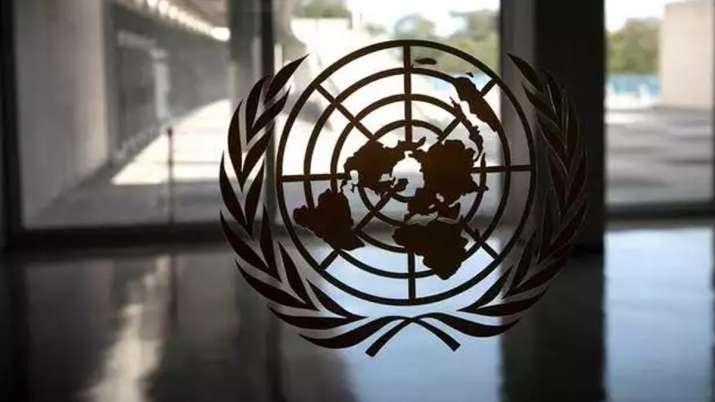 Israel Palestine peace talk