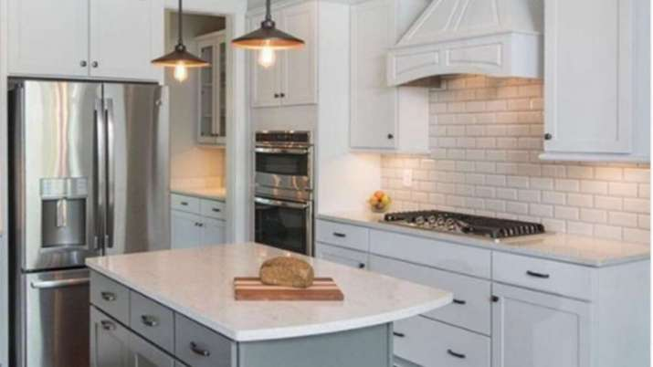 Vastu Tips: Never build kitchen in this direction, it will have a bad effect on family